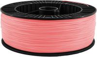 Пластик для 3D печати Bestfilament PLA 1.75мм 2.5кг (коралловый) -