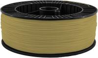 Пластик для 3D печати Bestfilament PLA 1.75мм 2.5кг (кремовый) -