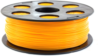 Пластик для 3D печати Bestfilament PLA 1.75мм 2.5кг (оранжевый) -