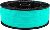 Пластик для 3D печати Bestfilament PLA 1.75мм 2.5кг (небесный) -