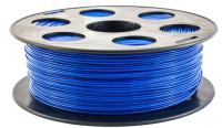 Пластик для 3D печати Bestfilament PLA 1.75мм 2.5кг (синий) -