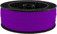 Пластик для 3D печати Bestfilament PLA 1.75мм 2.5кг (фиолетовый) -