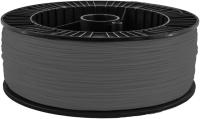 Пластик для 3D печати Bestfilament PLA 1.75мм 2.5кг (темно-серый) -