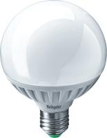 Лампа Navigator 61279 NLL-G95-12-230-4K-E27 -