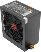 Блок питания для компьютера Ginzzu CB600 600W -