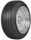 Летняя шина Landsail LS388 205/60R16 96V -