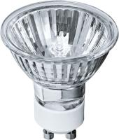 Лампа Navigator 94 208 JCDRC 50W GU10 230V 2000h -