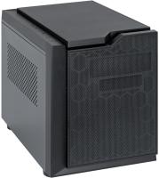 Корпус для компьютера Chieftec Gaming Cube CI-01B-OP -
