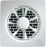Вентилятор вытяжной Vortice MF 120/5 -