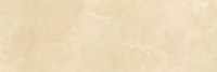 Плитка Gracia Ceramica Alevera Beige Wall 01 (300x900) -