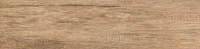 Плитка Gracia Ceramica Essenze Beige PG 01 (150x600) -