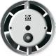 Вентилятор вытяжной Vortice Punto Ghost MG 100/4 T LL -
