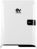 Сушилка для рук Vortice Easy Dry Manual -