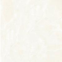Плитка Gracia Ceramica Saphie White PG 01 (600x600) -