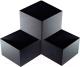 Светильник V-TAC SKU-8223 (черный) -