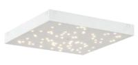 Потолочный светильник V-TAC SKU-40281 (белый) -