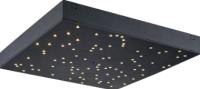 Потолочный светильник V-TAC SKU-40291 (черный) -