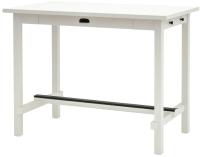 Барный стол Ikea Нордвикен 703.696.12 -
