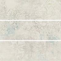 Панно Gracia Ceramica Juliette Grey Panno 01 (900x900) -
