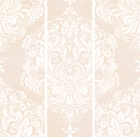 Панно Gracia Ceramica Palazzo Beige Panno 01 (900x900) -