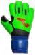 Перчатки вратарские Joma Calcio 20 / 400509.027 (р.8) -