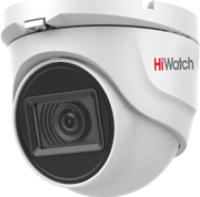 Аналоговая камера HiWatch DS-T503A (2.8mm) -