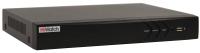 Видеорегистратор наблюдения HiWatch DS-H304QA -