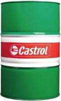 Моторное масло Castrol Edge 0W40 A3/B4 / 156E8A (60л) -