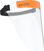 Защитный щиток Prolife Размер М -