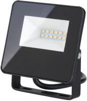 Прожектор Elektrostandard 010 FL LED 10W 6500K IP65 -