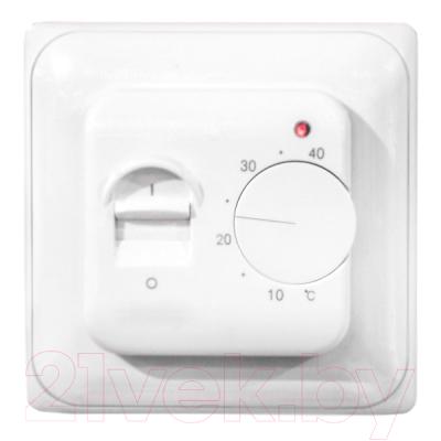 кошелек rtc black ac238072 1 1 Терморегулятор для теплого пола RTC 70.26
