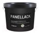 Лак Colorex Panellack Clear (900мл, бесцветный) -
