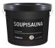 Лак Colorex Soupisauna Clear (2.7л, бесцветный) -