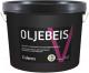 Лазурь для древесины Colorex Oljebeis V (900мл, бесцветный) -