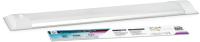 Светильник линейный LLT SPO-108Д-PRO 18Вт 230В 6500К 1300Лм 600мм -