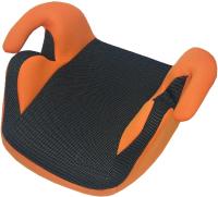 Бустер Мишутка Carmella LB 311 (21/orange/black dot) -