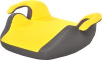 Бустер Мишутка Carmella LB 311 (23/yellow/black dot) -