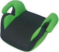 Бустер Мишутка Carmella LB 311 (28/green/black dot) -