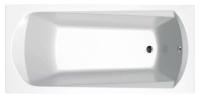 Ванна акриловая Ravak Domino Plus 170x75 (70508015) -