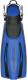 Ласты Aqua Lung Sport Stratos ADJ Regular 221740/FA169119 (синий) -