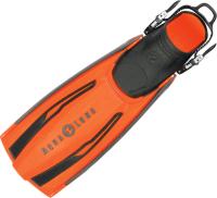 Ласты Aqua Lung Sport Stratos ADJ X-Large 221810/FA169117 (оранжевый) -