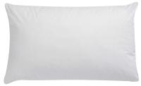 Подушка для сна Барро 108/2-105 50x70 -