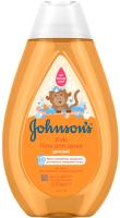 Гель для душа детский Johnson's Baby Kids (300мл) -
