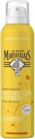 Спрей для тела Le Petit Marseillais Увлажняющий экспресс-питание масло карите сладкий миндаль (200мл) -