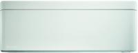 Сплит-система Daikin Stylish FTXA20AW/RXA20A -