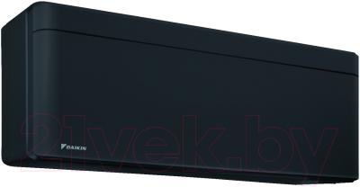 Сплит-система Daikin Stylish FTXA35BB/RXA35A