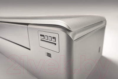 Сплит-система Daikin Stylish FTXA35BS/RXA35A