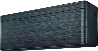 Сплит-система Daikin Stylish FTXA35BT/RXA35A