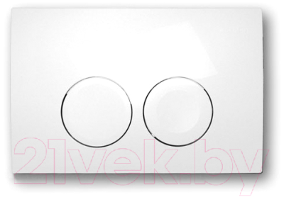 Унитаз подвесной с инсталляцией Geberit Duofix Plattenbau 458.122.11.1 + Mateo 73462 + ZRU9302822