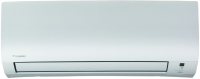 Сплит-система Daikin Comfora FTXP35M9/RXP35M -